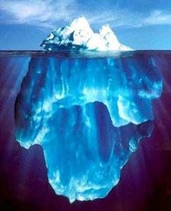iceberg1