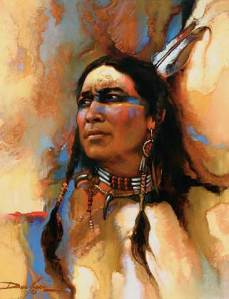 native-american-indian-portrait-by-russ-docken-A225850484